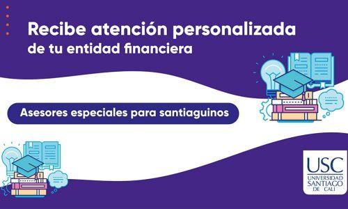 Asesores entidades financieras