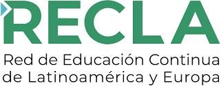 Logo Recla