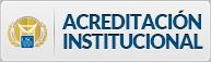Acreditación Institucional