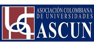 Ascum Logo