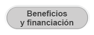 Beneficios Y Financiacin