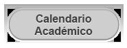 Calendario Acadmico