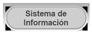 Sistema De Informacin